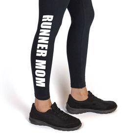 Runner's Leggings Runner Mom