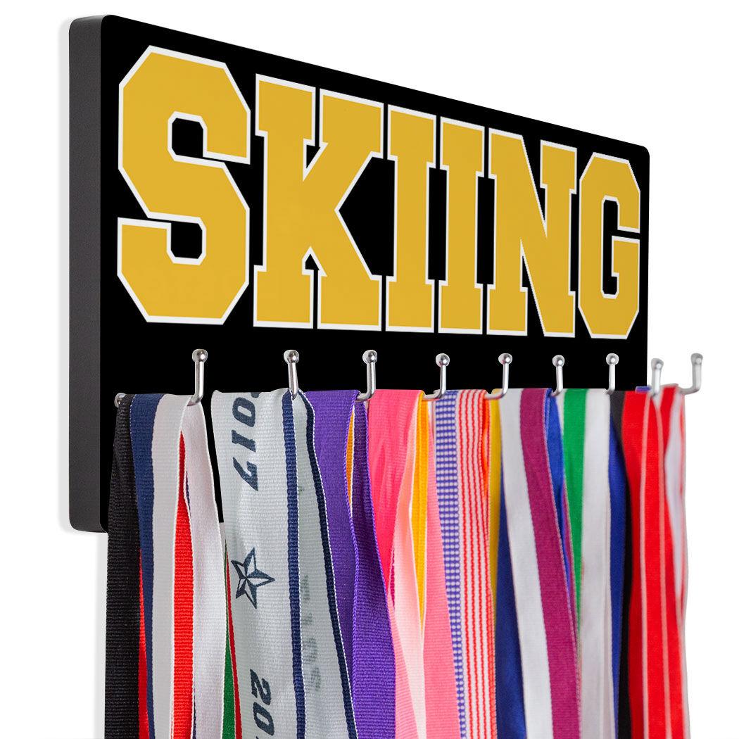 ChalkTalkSPORTS Skiing /& Snowboarding Lounge Pants Live Breathe Ski