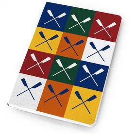 Crew Notebook Crew Tiles