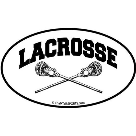 Lacrosse SportzBox Gift Set- Quick Stick