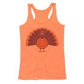 Basketball Women's Everyday Tank Top - Basketball Turkey