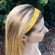 Swimming Juliband No-Slip Headband - Reflections