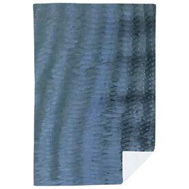 Fly Fishing Premium Blanket - Bonefish