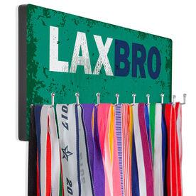 Lacrosse Hook Board Lax Bro
