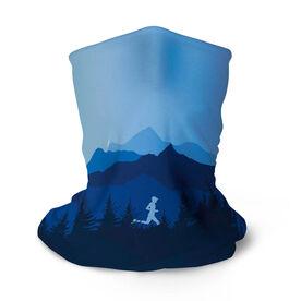 Running Multifunctional Headwear - Mountain Call Male RokBAND