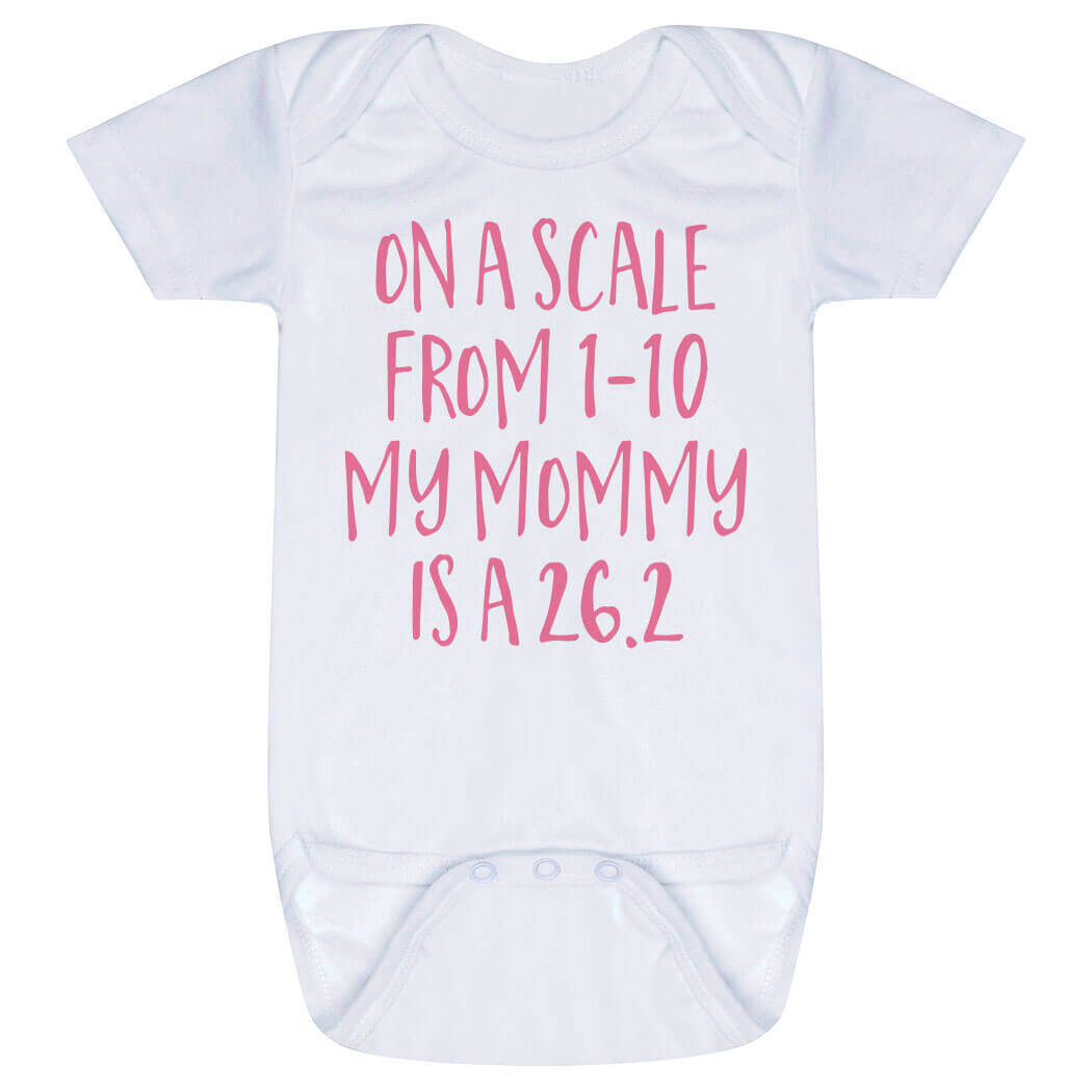 Colors /& Sizes ChalkTalkSPORTS Running Baby /& Infant T-Shirts Running Partner