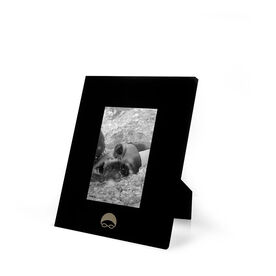 Swimming Engraved Picture Frame - Swimmer