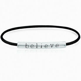 believe Band Bracelet