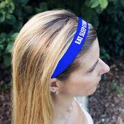 Gymnastics Juliband No-Slip Headband - Eat Sleep Gymnastics