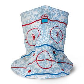 Hockey Multifunctional Headwear - Rink RokBAND