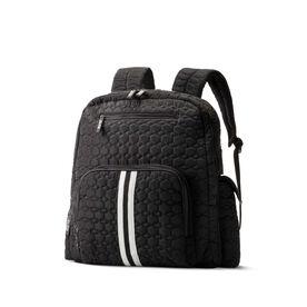 Isabella Backpack - Black