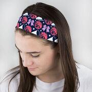 Cheerleading Multifunctional Headwear - Cheerleading Pattern RokBAND