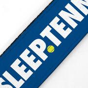 Tennis Juliband No-Slip Headband - Eat Sleep Tennis
