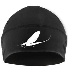 Beanie Performance Hat - Mayfly
