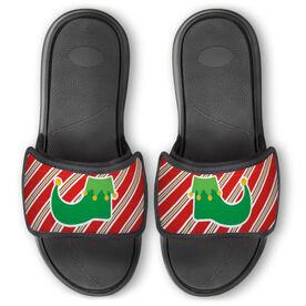 Repwell® Slide Sandals - Elf Shoes