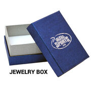Add Jewelry Gift Packaging