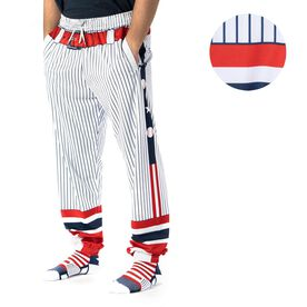 Baseball Lounge Pants - Player