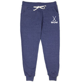 Field Hockey Joggers - Field Hockey Mom