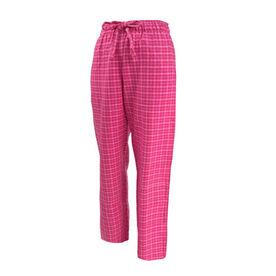 Pink Lounge Pants [Pink/Youth Large]