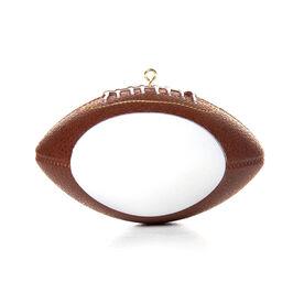Football Ornament - Football