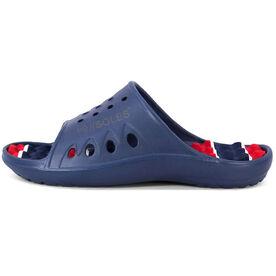PR SOLES® Recovery Sandals - Patriotic