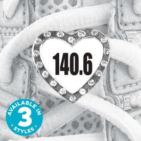 Shoe Lace Charm 140.6