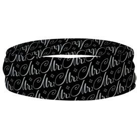 Multifunctional Headwear - Mr. RokBAND