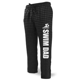 Swimming Lounge Pants Swim Dad