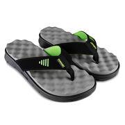 PR SOLES® Recovery Flip Flop