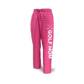 Golf Lounge Pants Golf Mom