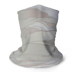 Multifunctional Headwear - Mummy RokBAND
