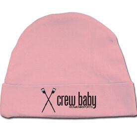 Crew Baby Cap