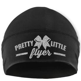 Beanie Performance Hat - Pretty Little Flyer