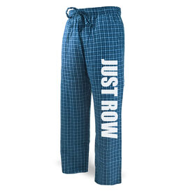 Crew Lounge Pants Just Row