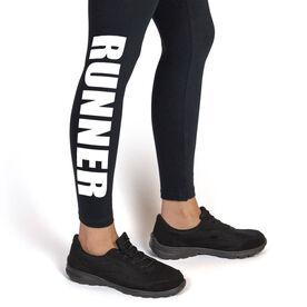 Runner's Leggings Runner