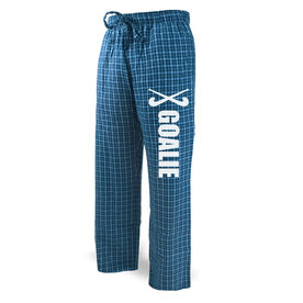 Field Hockey Lounge Pants Your Position