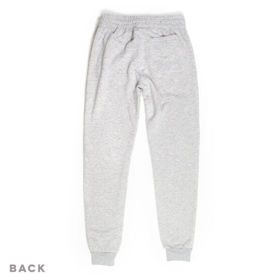 Wrestling Men's Joggers - Just Wrestle
