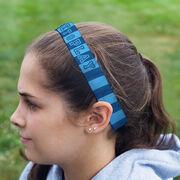 Soccer Juliband No-Slip Headband - Love To Play