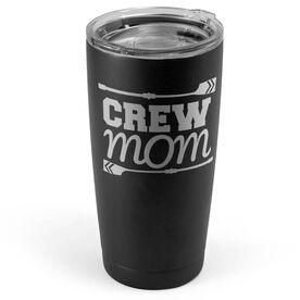 Crew 20 oz. Double Insulated Tumbler - Mom