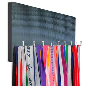 Fly Fishing Hook Board Bonefish Scales
