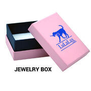 Add a Jewelry Box