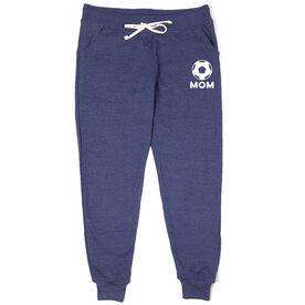 Soccer Joggers - Soccer Mom