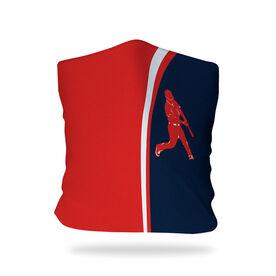 Baseball Multifunctional Headwear - Batter RokBAND
