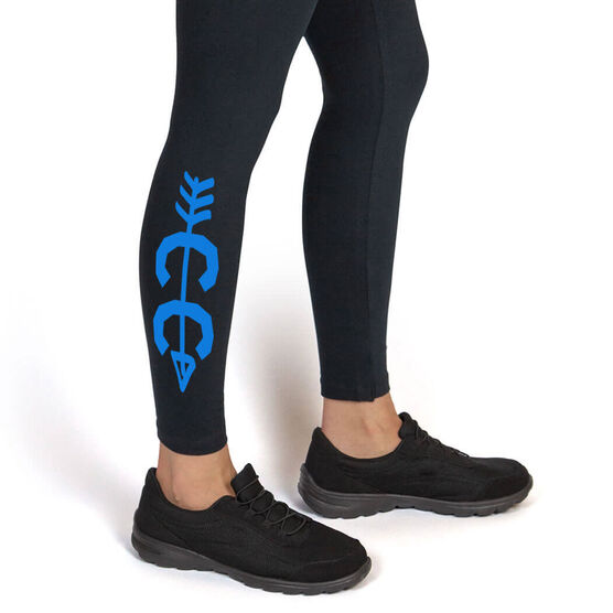 Cross Country Leggings Cross Country CC