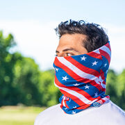 Multifunctional Headwear - All American RokBAND