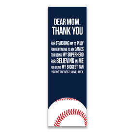 Mother S Day Baseball Gifts Chalktalksports