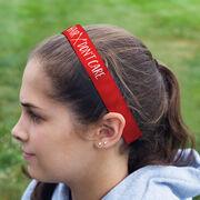 Crew Juliband No-Slip Headband - Crew Hair Don't Care