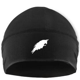 Beanie Performance Hat - Deceiver