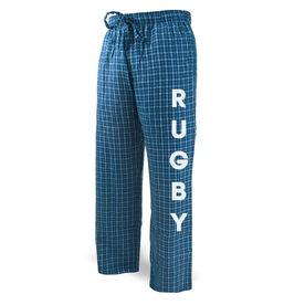 Rugby Lounge Pants Rugby