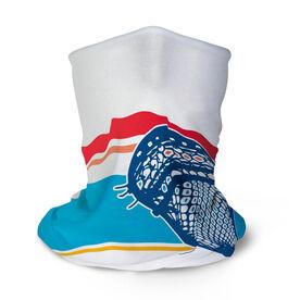 Guys Lacrosse Multifunctional Headwear - Laguna RokBAND